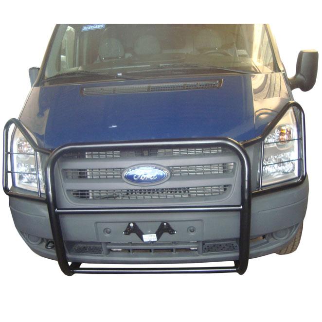 Quebra-mato – Ford – Transit – FO/TRANQM