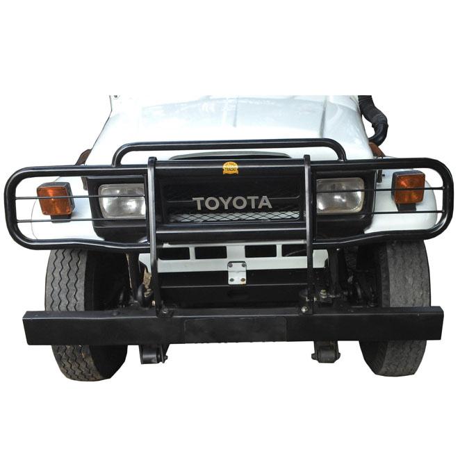 Quebra-mato  – Toyota – Bandeirantes – TYBAND02