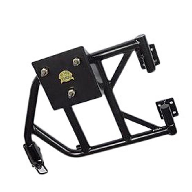 Suporte de Estepe Vertical – Toyota – Bandeirantes – TYBAN05