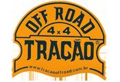 Tração Off Road
